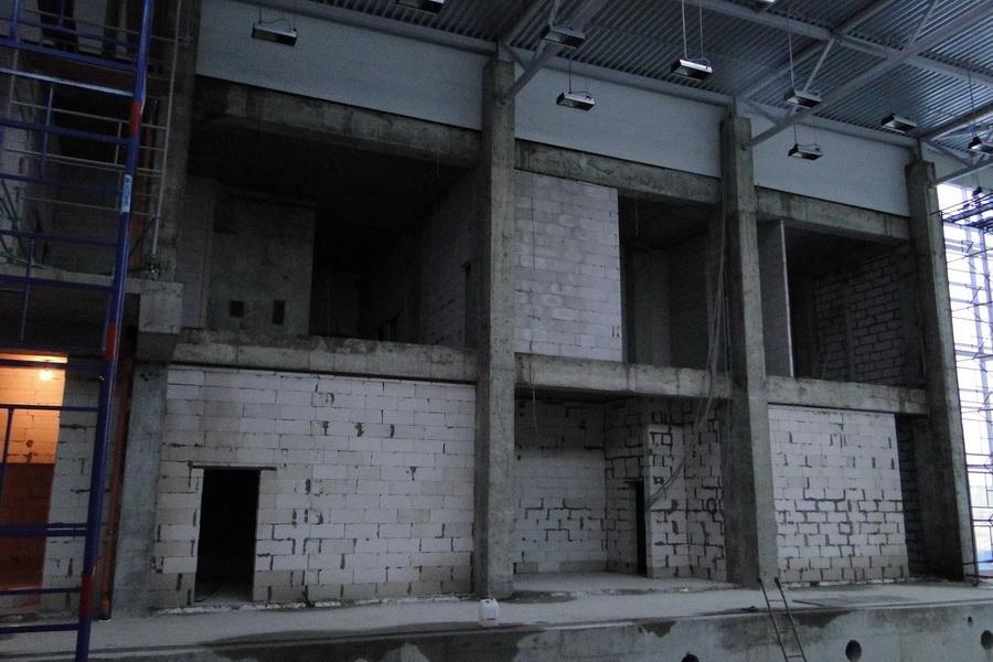 http://bc-spartak.ru/assets/gallery/photos/7022/7022_original.jpg