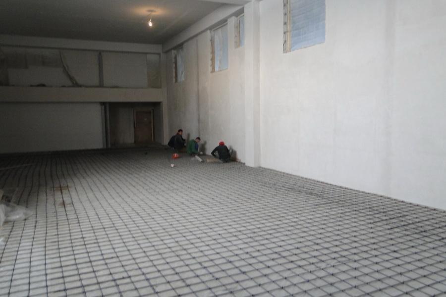 http://www.bc-spartak.ru/assets/gallery/photos/8552/8552_original.jpg