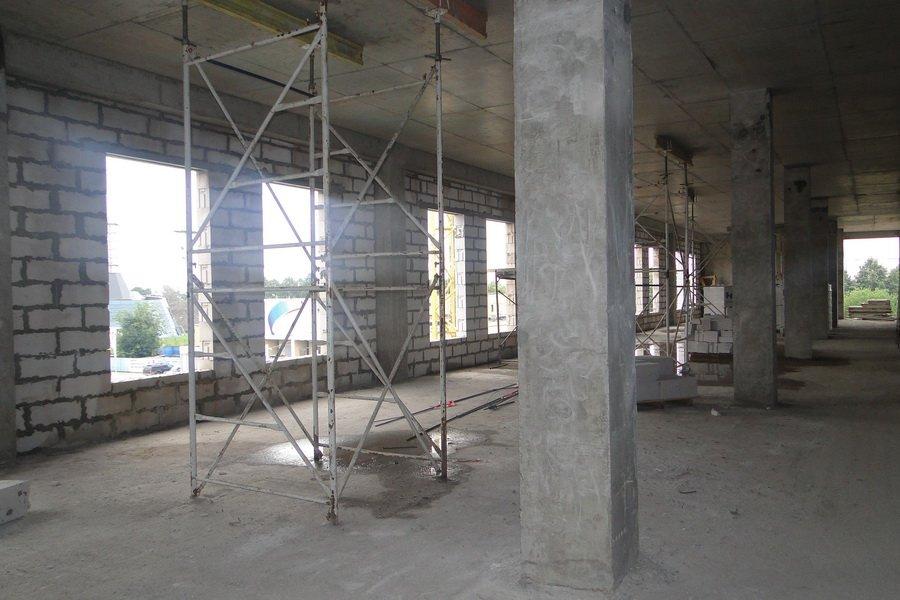 http://www.bc-spartak.ru/assets/photos/arena/15-08/017.JPG