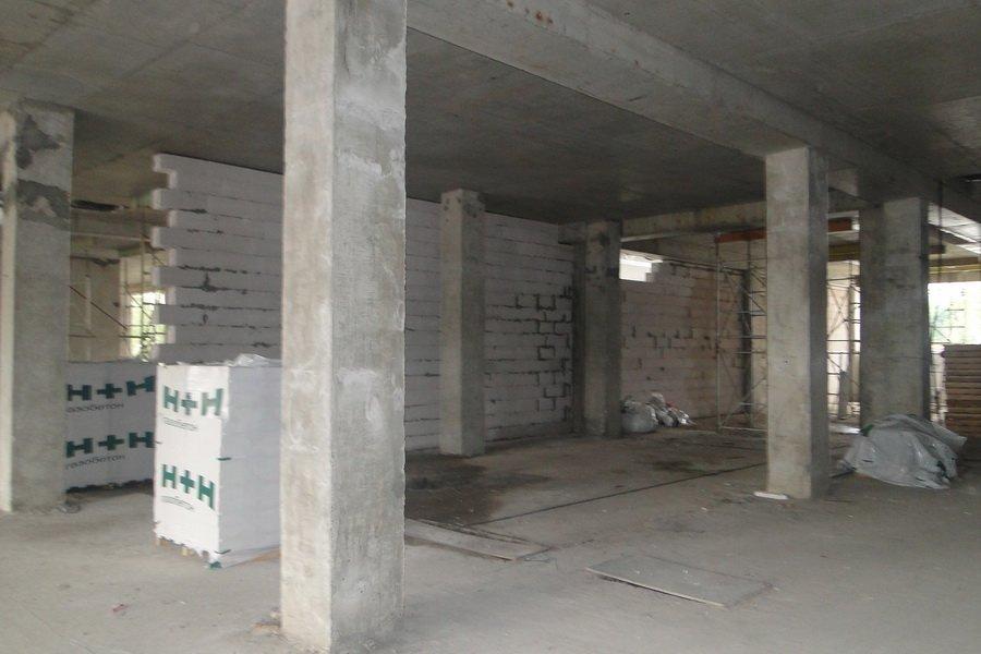 http://www.bc-spartak.ru/assets/photos/arena/15-08/018.JPG