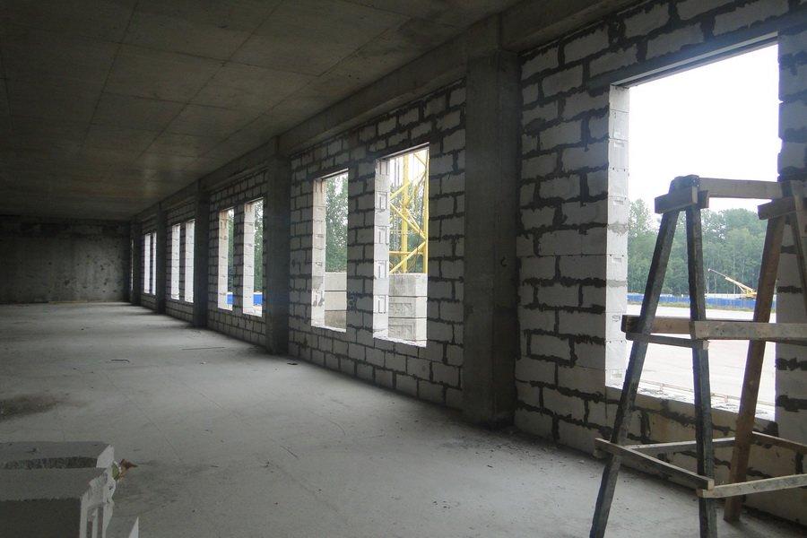 http://www.bc-spartak.ru/assets/photos/arena/15-08/022.JPG