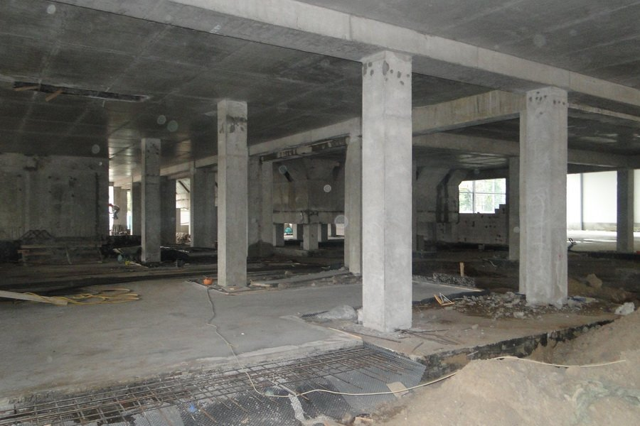 http://www.bc-spartak.ru/assets/photos/arena/15-08/028.JPG
