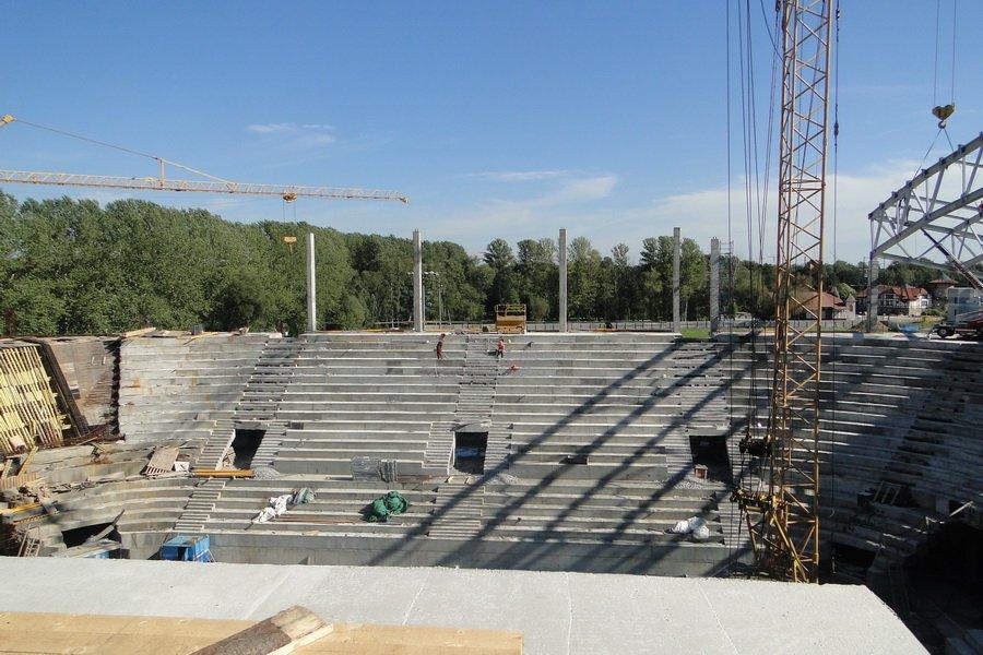 http://www.bc-spartak.ru/assets/photos/arena/19-09/008.JPG