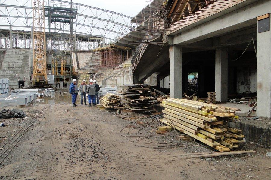 http://www.bc-spartak.ru/assets/photos/arena/19-09/009.JPG