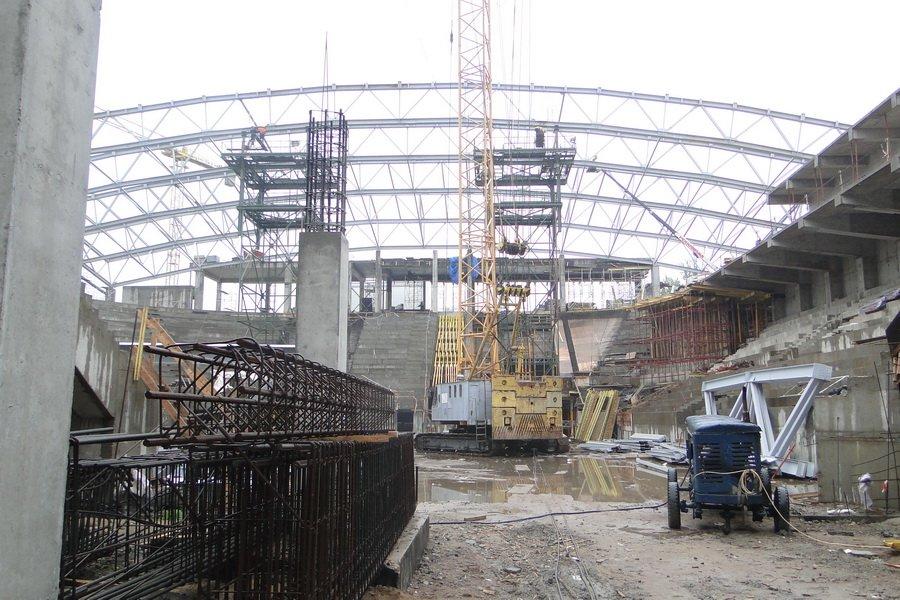 http://www.bc-spartak.ru/assets/photos/arena/19-09/011.JPG